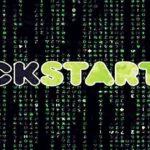 tutti i progetti truffa di kickstarter