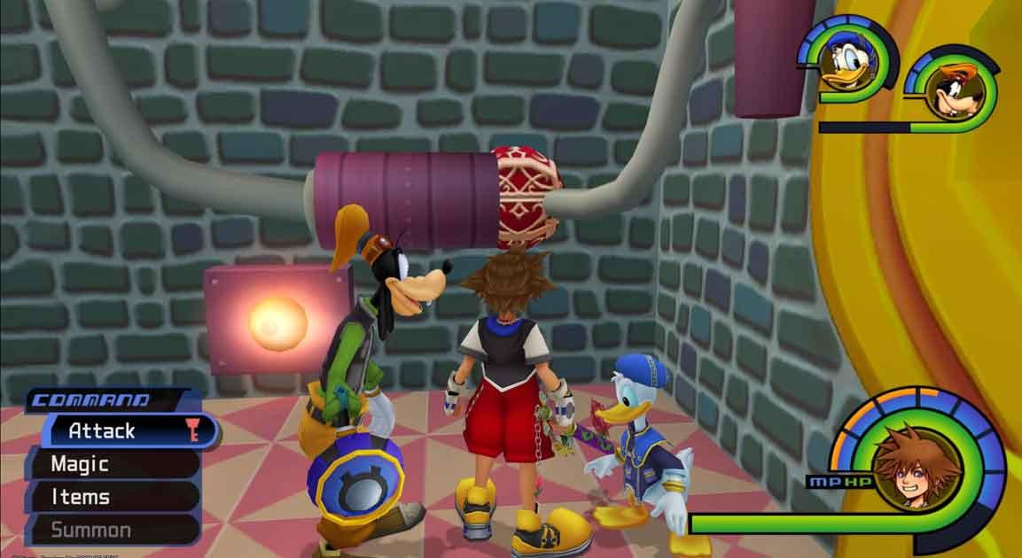 kingdom-hearts-remastered