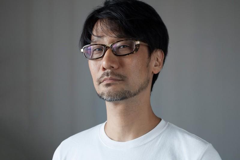Kojima-san