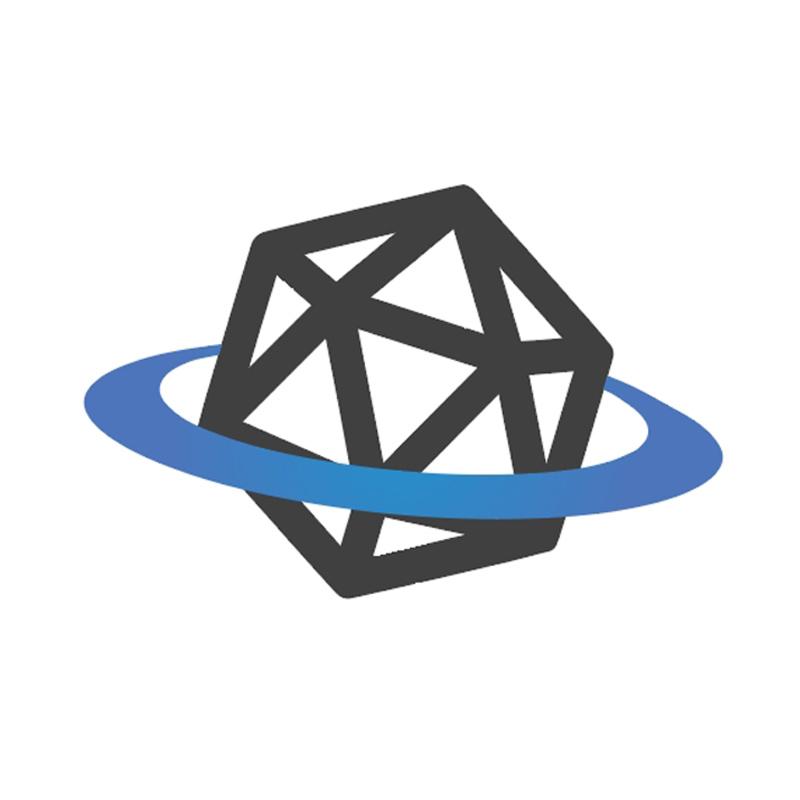 logo player.it per opencritic