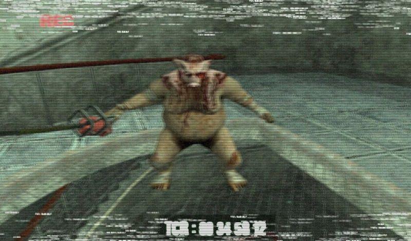 manhunt, videogioco rockstar games