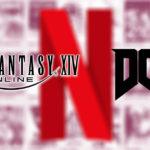 netflix serie tv videogiochi