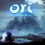 ori and the will of the wisps data di uscita