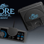 core grafx mini