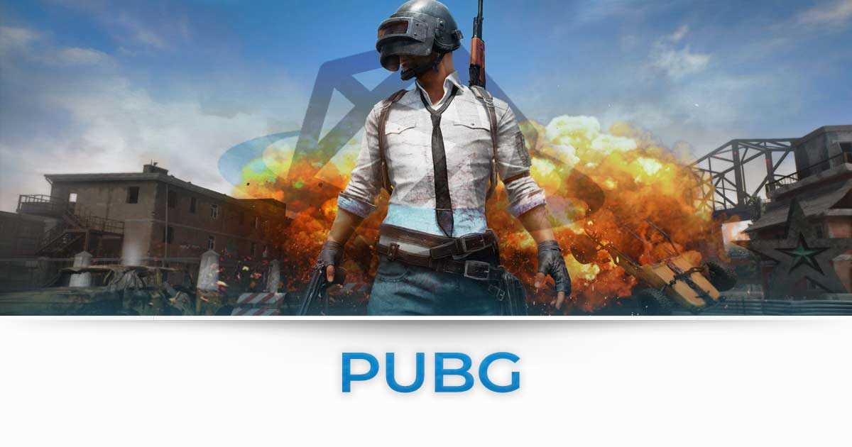 pubg tutte le news su player unkown battlegrounds