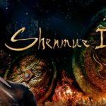shenmue 3 si mostra in trailer all'E3