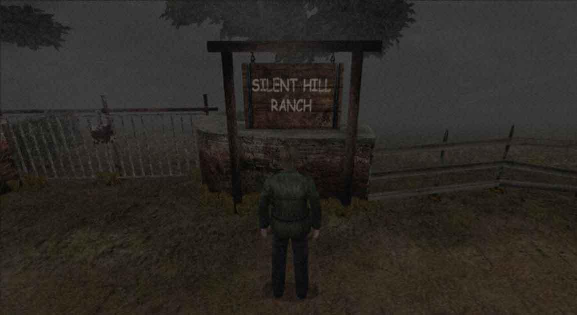 silent-hill-comic-sans