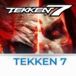 tekken 7 tutte le news e approfondimenti e i trucchi