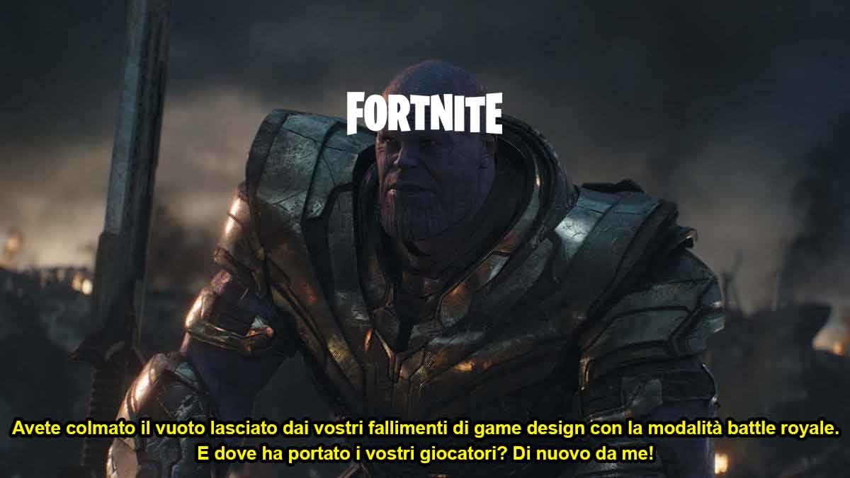 thanos-fortnite-battle-royale