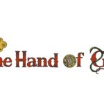 the-hand-of-glory-anteprima
