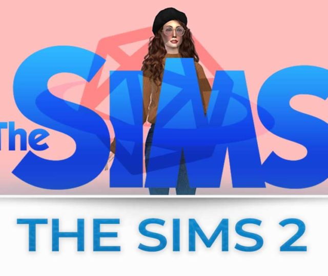 the sims 2 tutte le news e i trucchi