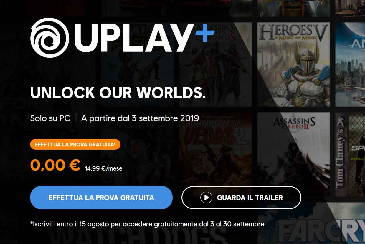 uplay+-come-registrarsi