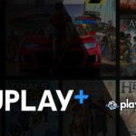 uplay+-tutte-le-info