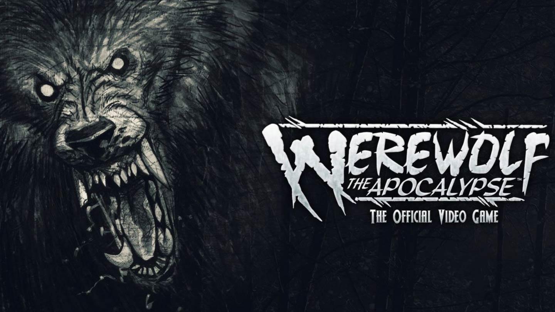 werewolf the videogame