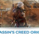 Assassin s Creed Origins tutte le news