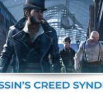 Assassin's Creed Syndicate tutte le news