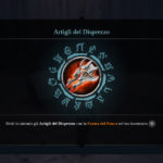 darksiders 3 nuova arma