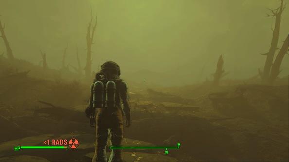 Fallout_4_radiazioni