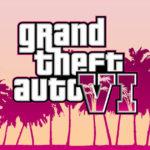 Tutto quello che dovete sapere su GTA 6