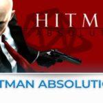Hitman absolution tutte le news