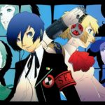 Un'analisi degli elementi di religione e mitologia in Shin Megami Tensei - Persona 3
