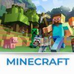 Minecraft tutte le news e gli aggiornamenti