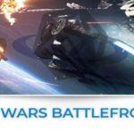 STAR WARS BATTLEFRONT 2 TUTTE LE NEWS
