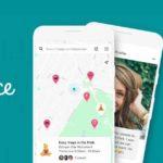 Shoelace-il-nuovo-social-network-di-google