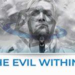 THE EVIL WITHIN 2 TUTTE LE NEWS E GLI APPROFONDIMENTI