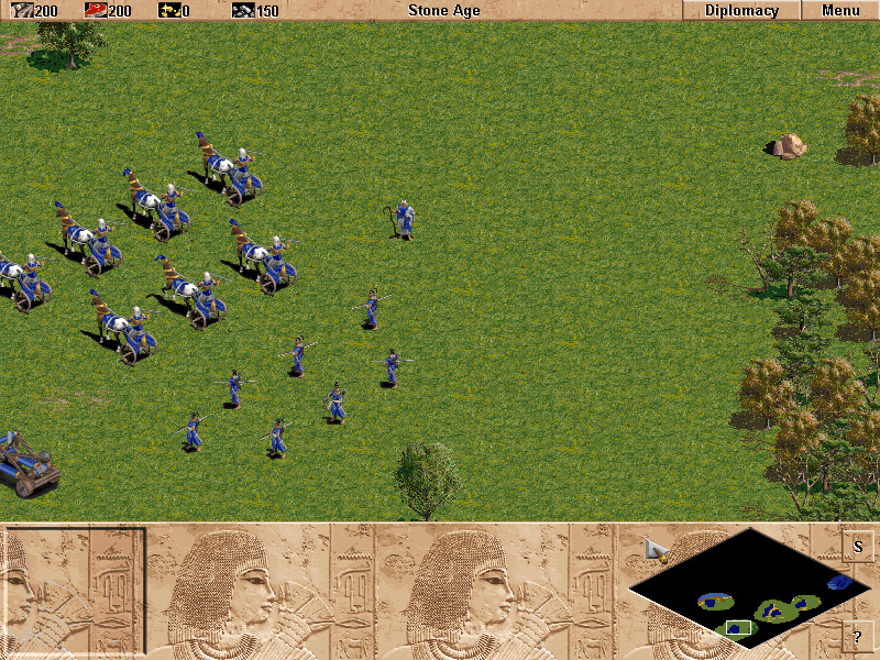 age-of-empires-demo