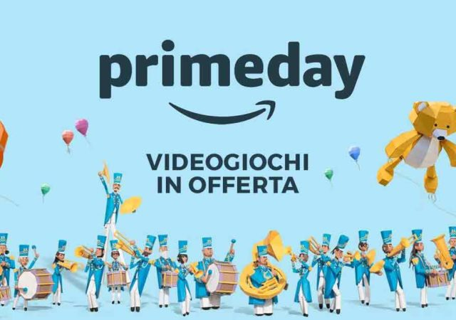 amazon-prime-day-videogiochi-in-offerta