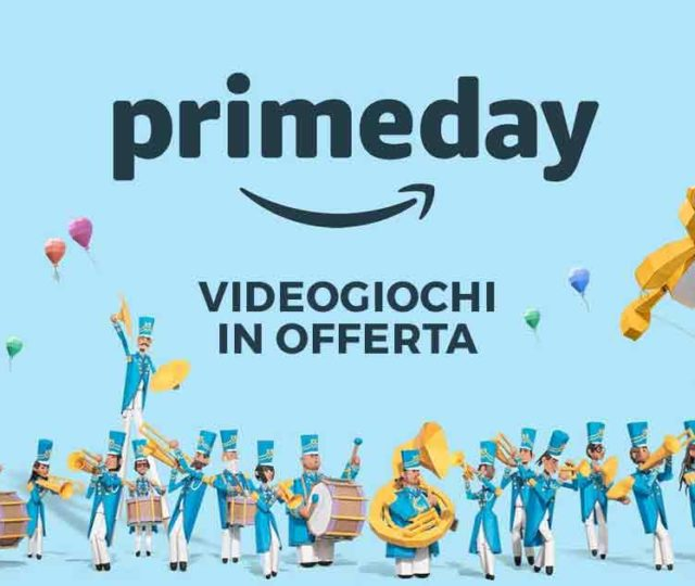 amazon-prime-day-videogiochi-in-offerta