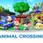 Animal crossing tutte le news