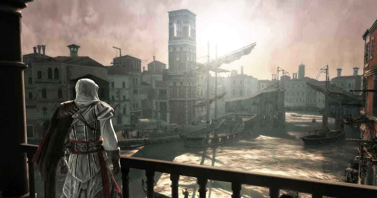 assassin's-creed-II-patrice-désilets