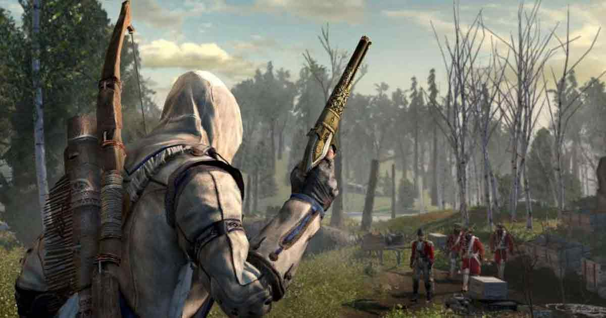 assasssin's-creed-III-senza-désilets