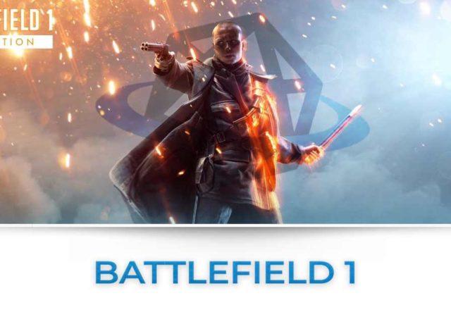 battlefield 1 tutte le news