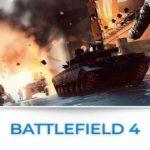 battlefield 4 tutte le news
