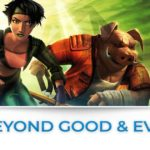 beyond good and evil tutte le news