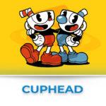 Cuphead tutte le news