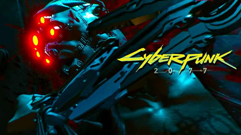 altre notizie su cyberpunk 2077