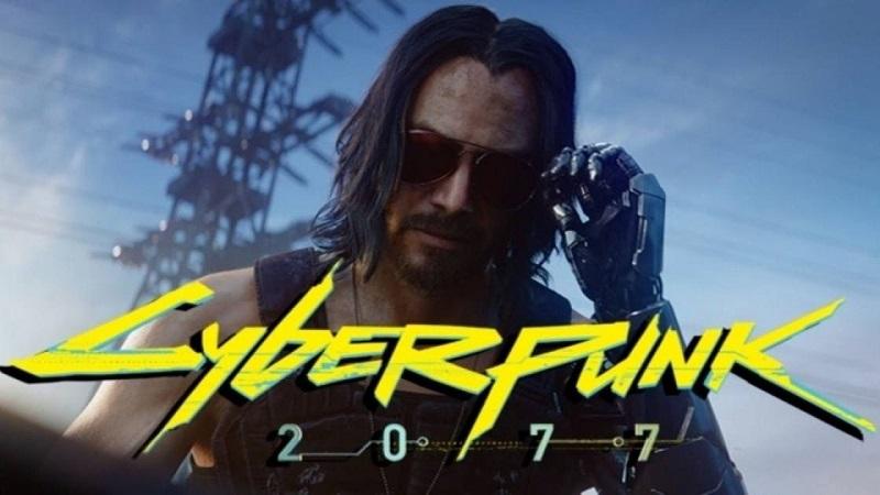cyberpunk 2077, non si possono uccidere NPC della storia