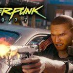 cyberpunk 2077, altre novità