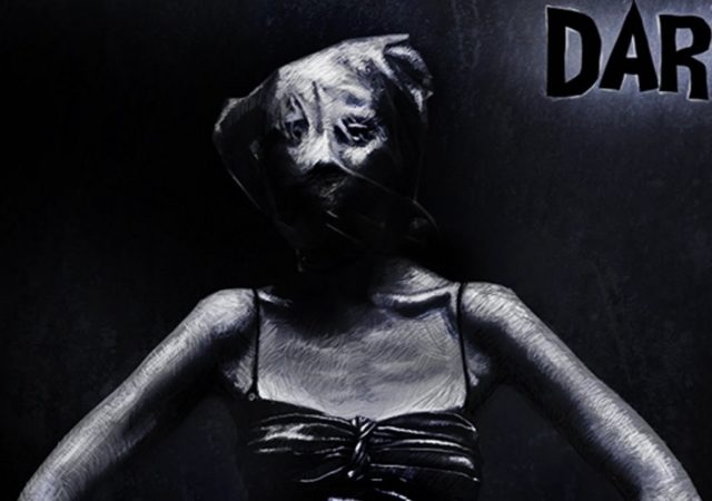 darq, in arrivo l'horror su steam