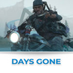 days gone tutte le news
