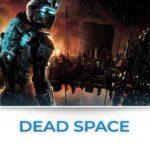 dead space tutte le news