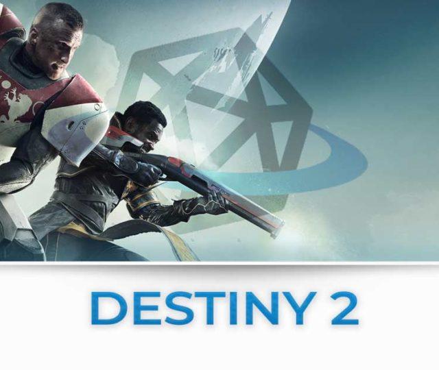 destiny 2 tutte le news e le anticipazioni