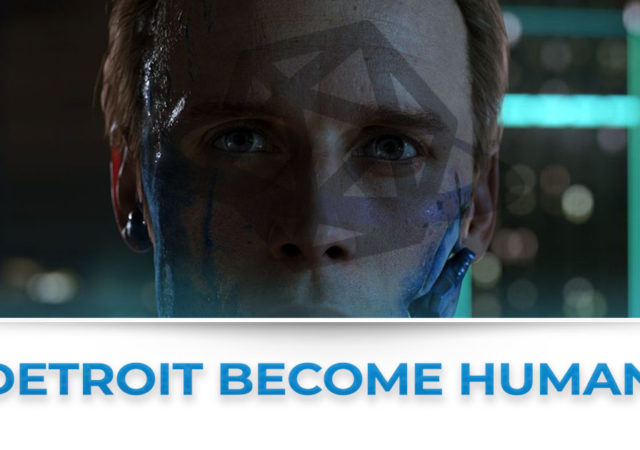 detroit become human tutte le news