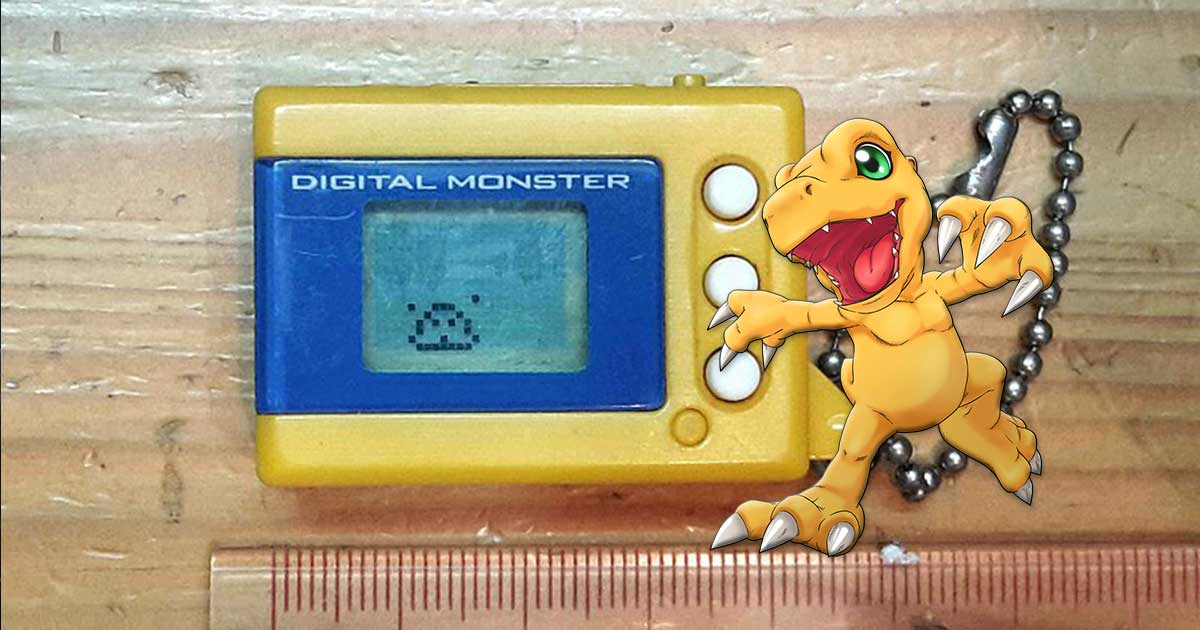 Digimon Survive è in ritardo e intanto riscopriamo la storia dei Digimon