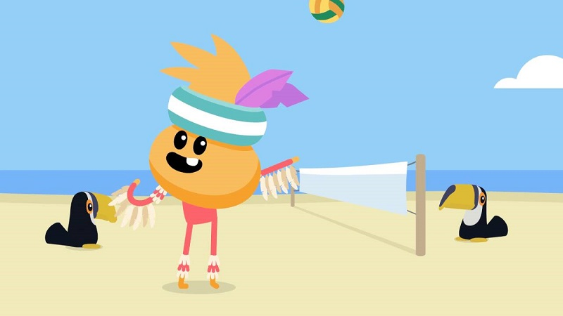 trucchi dumb ways to die 2 minigiochi