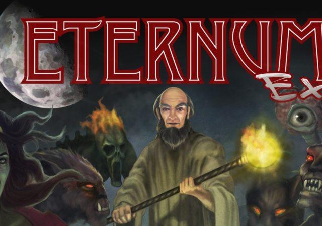 eternum ex nintendo switch cover